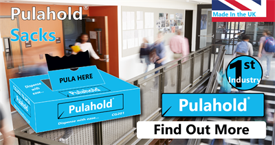 PULAHOLD