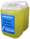 Goldfinch Cleaner/Degreaser Concentrate 2 x 5 Litre CG106