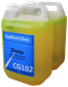 Goldfinch Zinnia All Purpose Cleaner 2x5 Litre CG102