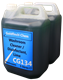 Goldfinch Washroom Cleaner Lime 2x5 Litre CG134