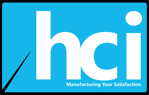 HCI Logo White - Blue - Black - Main